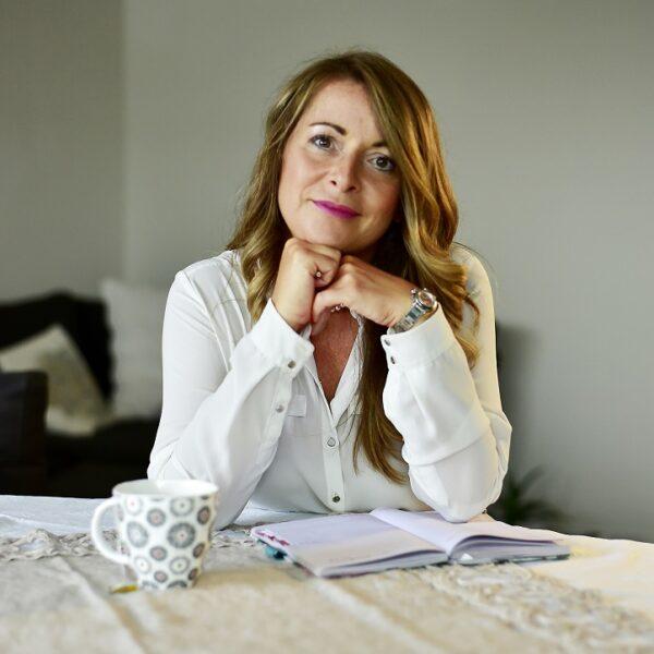 Michela Crivellaro | consulenza professionisti